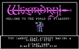 Wizardry: Proving Grounds of the Mad Overlord.tar